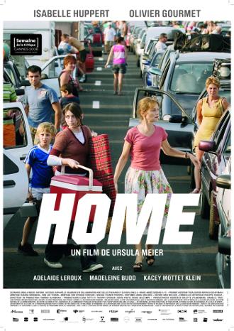 home-lr