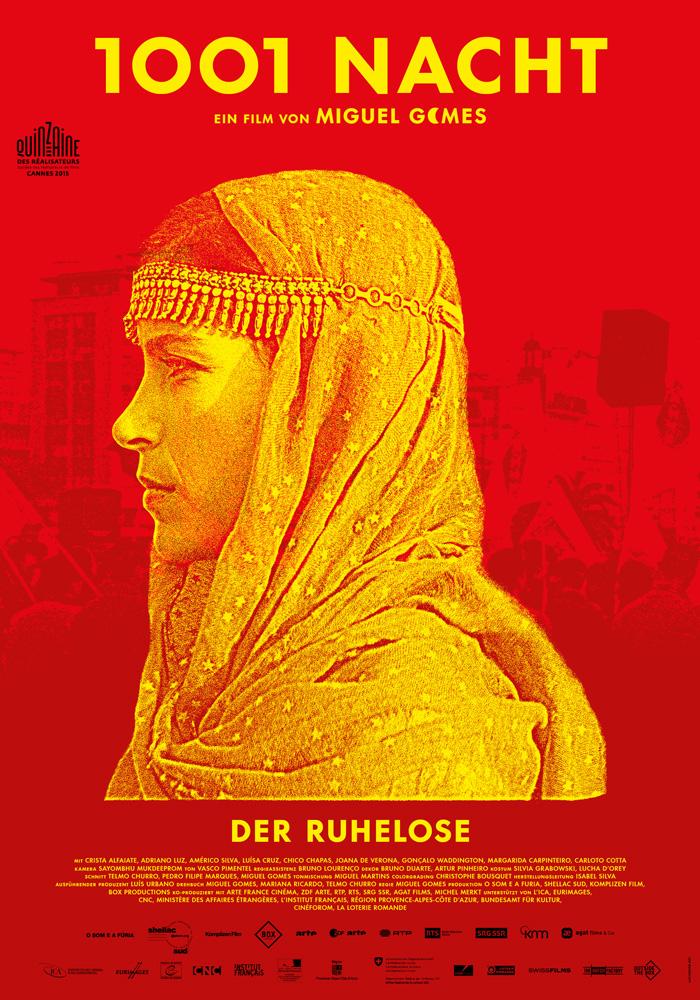 B1_1001_-Der_Ruhelose_bd