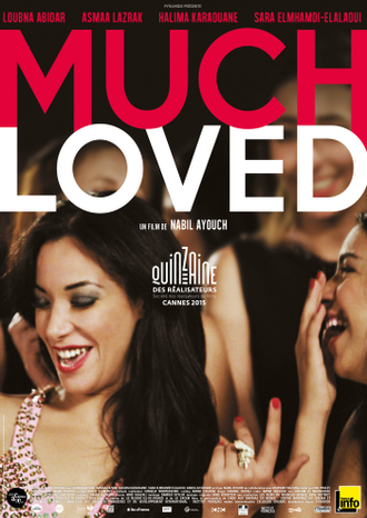 much-loved-affiche-otb