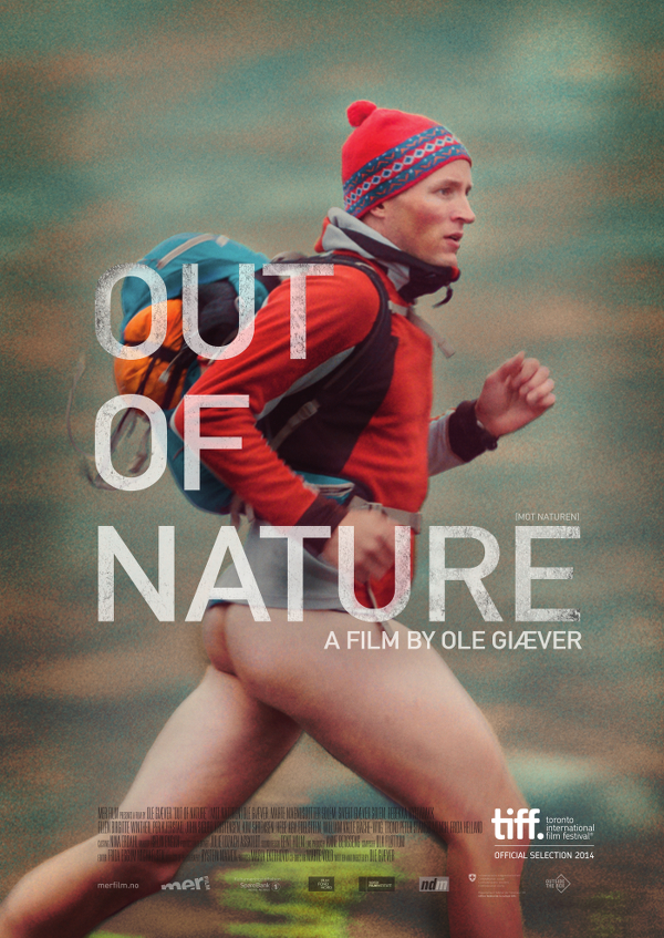 OutOfNature_LOWRES