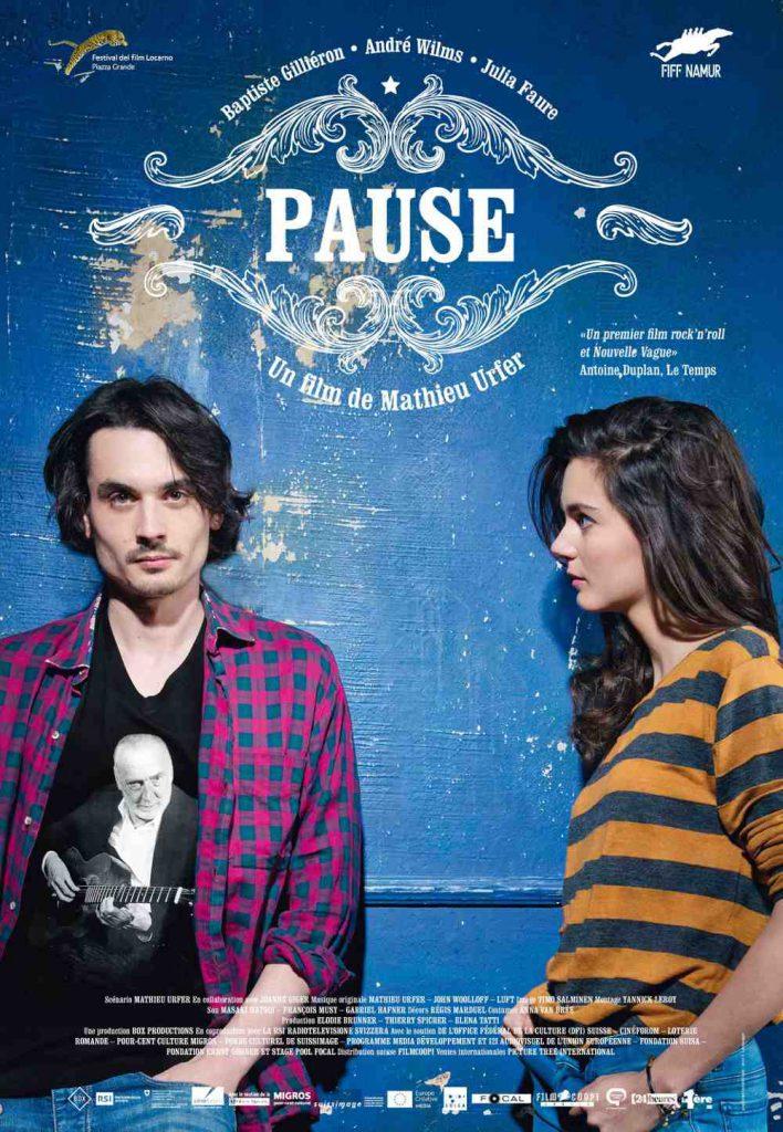 Pause_low-sortie - copie 2