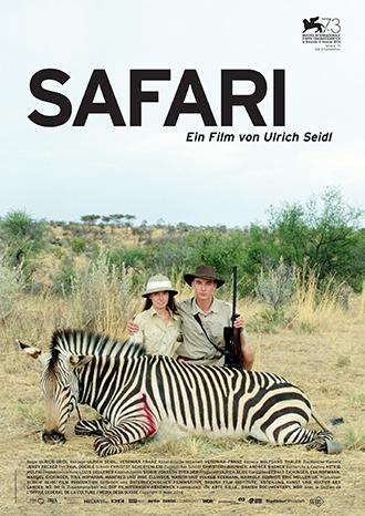 safari_A4.OK.vignette