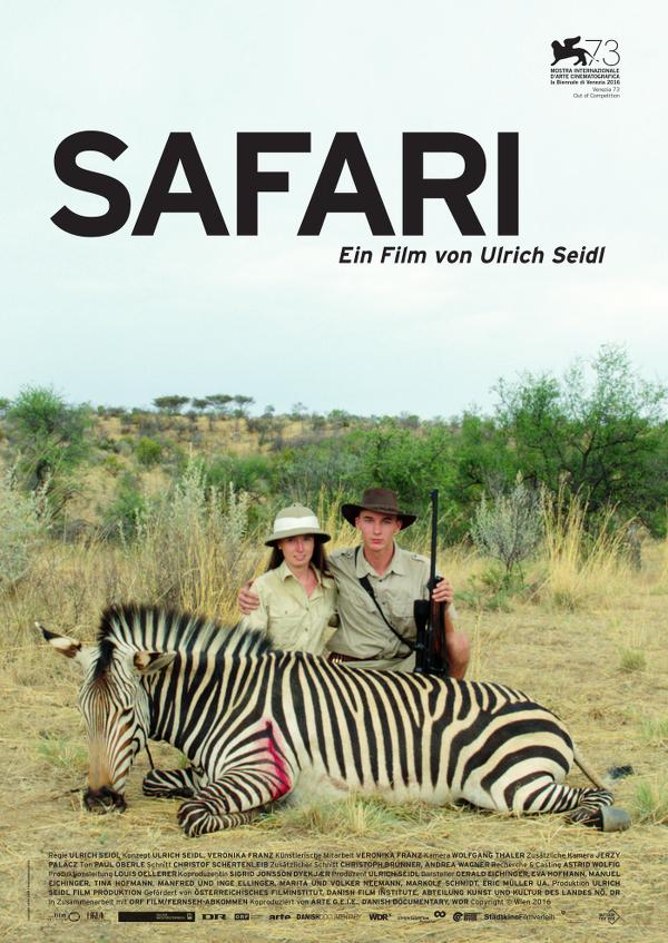 safari_lr