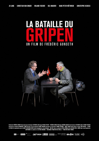 gripen_def_fr
