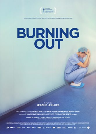 Affiche_Burning_out_LRjpg