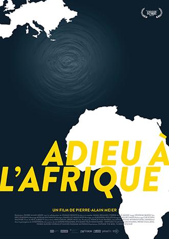 Adieuàl'afriqueWEB