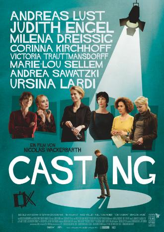 Casting_Plakat_RZ_06LR