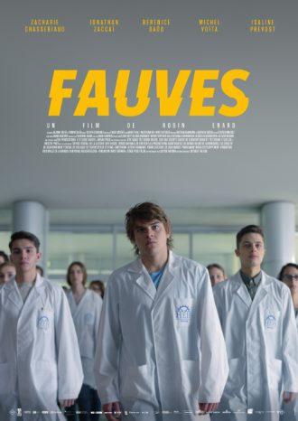 FAUVES_AFFICHE LR