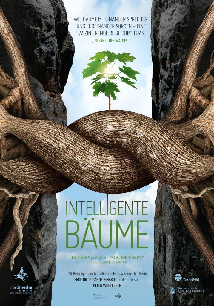 B1_Intelligente Bäume_de_webHD