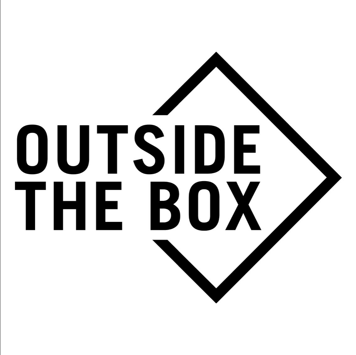 Outside the Box | Maison de distribution de films